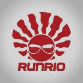 runrio logo