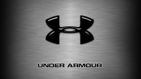 brushed-aluminum-under-armour-droid-wallpapers-droid-gallery-139782-1920x10801